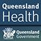 www.health.qld.gov.au