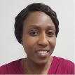 Abigail Masimira