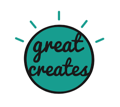 Great Creates