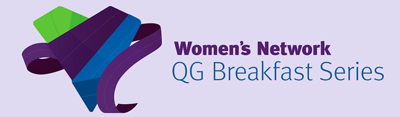 QG Breakfast May 2019 | Queensland Health