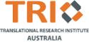 Translational Research Institute (TRI) Australia