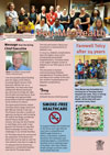 You-Me-Health Newsletter Issue 21
