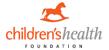Childrens Health Foundation Queensland