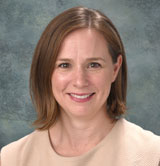 Image of Kathryn Daveson