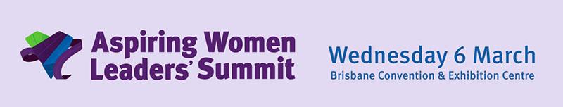AWSL web banner
