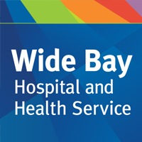 Download latest Wide Bay Wave