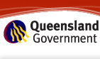 Link to Queensland Government (www.qld.gov.au)