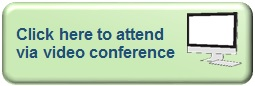 video conference registration