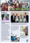 You-Me-Health Newsletter - Issue 14