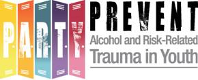 P.A.R.T.Y. Prevent Alcohol and Risk-Related Trauma in Youth Brisbane