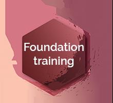 Foundation Training
