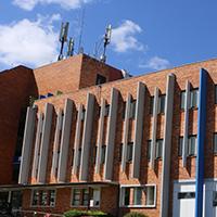 Maryborough Hospital