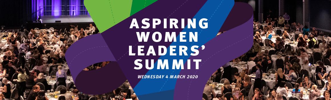 AWSL web banner 2020
