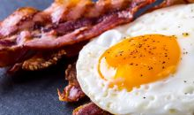 180317-breakfast