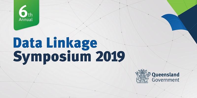 Data Linkage Symposium 2019