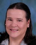 Dr Susan Urquhart