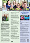 You-Me-Health Edition 32