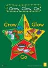 Image of Grow, glow, go Chart 3