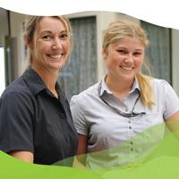 Mundubbera Multipurpose Health Service Brochure