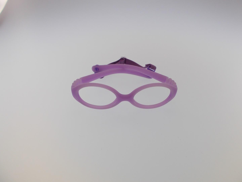 1015F Lavender